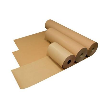 Rouleaux de papier de masquage Finixa Masking paper