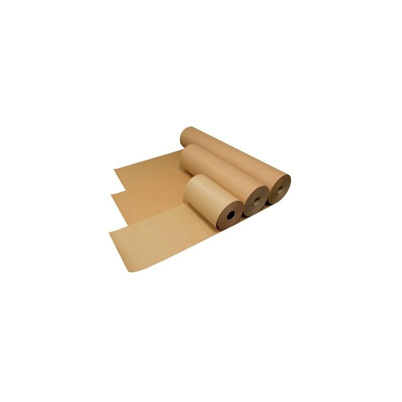 Papier kraft rouleau papier kraft en rouleau with papier kraft rouleau latest papier kraft - Papier kraft rouleau ...