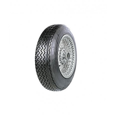 Pneu de collection / compétion Michelin XAS - FF