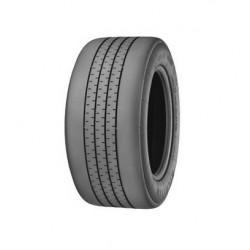 Pneu Rallye 175/60R13 72V ou 16/53-13 Michelin Collection TB15