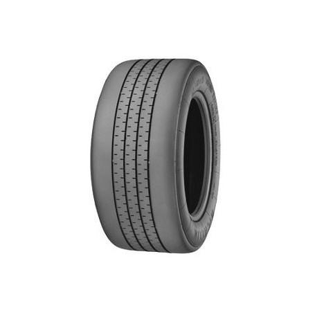 Pneu Michelin Collection TB 15 (16/53 - 13)