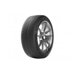 Pneu 4 saisons 185/55R15 82H Michelin Crossclimate +