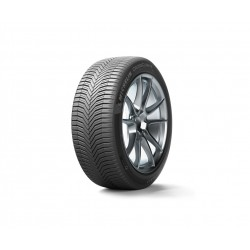 Pneu 4 saisons 185/60R14 86H XL Michelin Crossclimate