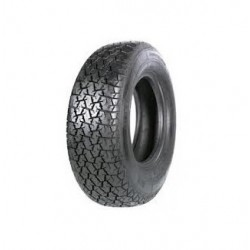 Pneu de collection 185/70VR13 ou 185/70R13 86V Michelin Collection XDX