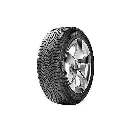 Pneu hiver Michelin Alpin 5 (dimensions : 195/45 R16 84H XL)