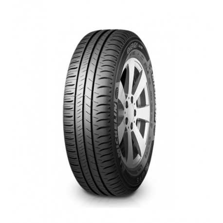 Pneu été 195/65R16 92V Michelin Energy Saver
