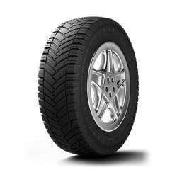 Pneu 4 saisons 195/75R16C 105R - 107R Michelin Agilis Crossclimate
