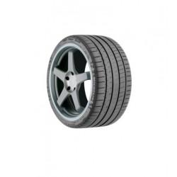Pneu 205/40R18 86ZR(Y) XL Michelin Pilot Super Sport
