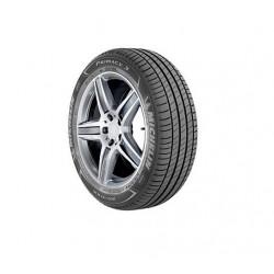 Pneu été 205/50R17 89V Michelin Primacy 3