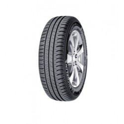 Pneu été 205/55R16 91W MO Michelin Energy Saver (Mercedes)