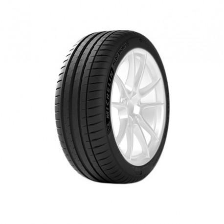 Pneu Michelin Pilot Sport 4