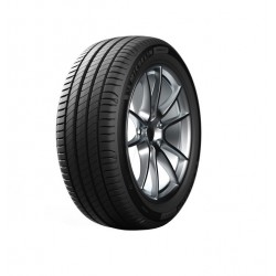Pneu été 205/55R17 95V XL Michelin Primacy 4