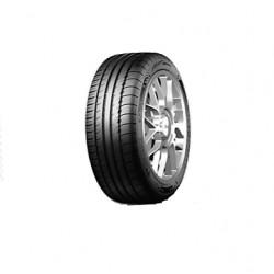 Pneu été 205/50ZR17 89Y N3 Michelin Pilot Sport 2 (Porsche)