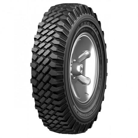 Pneu 205/80R16 Michelin Latitude Cross XL