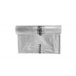 Rouleau de film plastique de masquage absorbant Finixa Masking film (4 m)