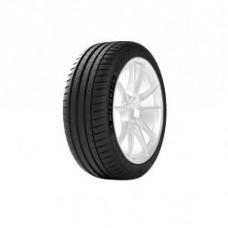 Pneu été sport 215/40R17 87ZR (Y) XL Michelin Pilot Sport 4