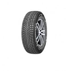 Pneu hiver 215/55R18 99H XL Michelin Latitude Alpin 2