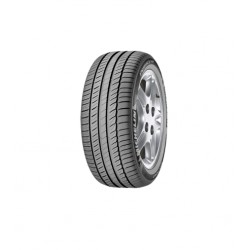 Pneu runflat Michelin Primacy HP