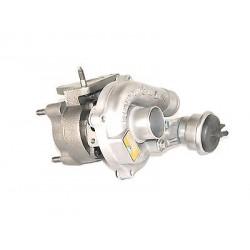 Turbo neuf KK&K 5435-988-0002 Renault 1.5L dci (85 cv)