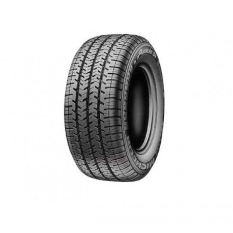 Pneu 215/65R15 104T Michelin Agilis 51