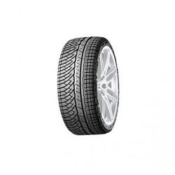 Pneu sport d'hiver 225/40R18 92V XL MO Michelin Pilot Alpin 4 (Mercedes)