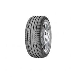 Pneu runflat Michelin Primacy HP