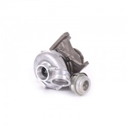 Turbo 2.2L cdi Garrett 709836-5005S Mercedes Sprinter 211 / 213 / 311 / 313 / 411 / 413 (110-130 cv)