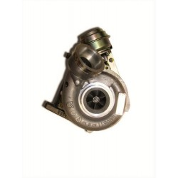 Turbo Garrett 709838-5006S Mercedes Sprinter 2.7 CDI (120 cv)