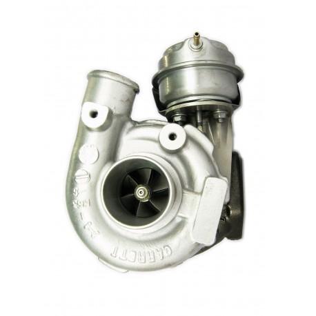 Turbo Garrett 700447-5009S Bmw 2.5L D (120-140 cv)