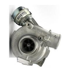 Turbo Garrett 704361-5010S Bmw 3.0L D (185 cv)