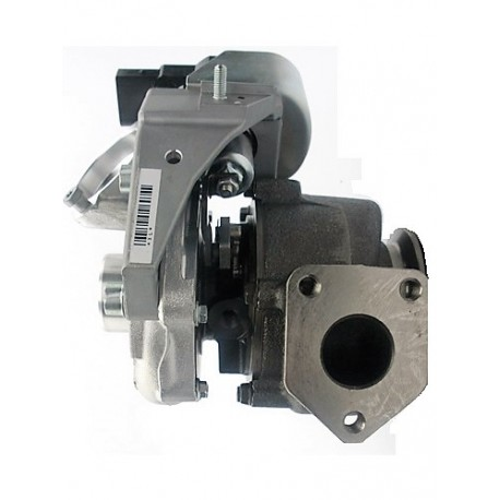 Turbocompresseur 49135-05761 BMW 116D / BMW 118D / BMW 318D / BMW X3