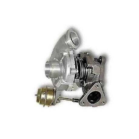 Turbo Garrett 454216-5003S Opel 2.0L DTI (100 cv)
