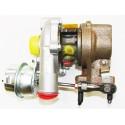 Turbo KK&K 5435-988-0019 Opel - Vauxhall 1.3L cdti / Fiat 1.3L JTD / Suzuki 1.3L DDIS (70-75cv)