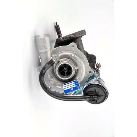 Turbo KK&K ou 3K 5435-988-0006 Opel / Fiat / Suzuki (70 cv)