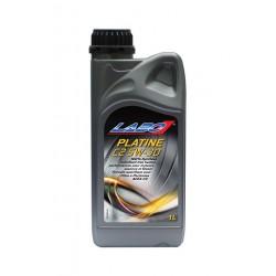 Fuchs lubrifiant moteur Labo Platine C2 5W-30 en 1 litre