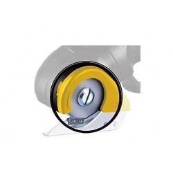 Lame de rechange pour cutter électrique Euro Vanadium