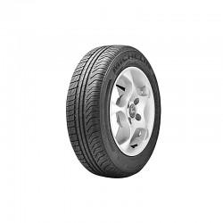 Pneu été Michelin Compact (dimensions : 145/60R13 65T)