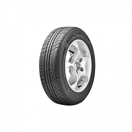 Pneu été 145/60R13 65T Michelin Compact