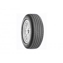 Pneu été Michelin Compact C2 (dimensions : 145/65R14 70S)