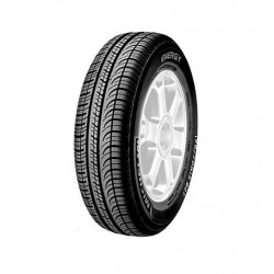 Pneu été 155/65R14 75T Michelin Energy E3B