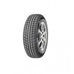 Pneu hiver Michelin Alpin A3 (dimensions : 155/65R14 75 T)