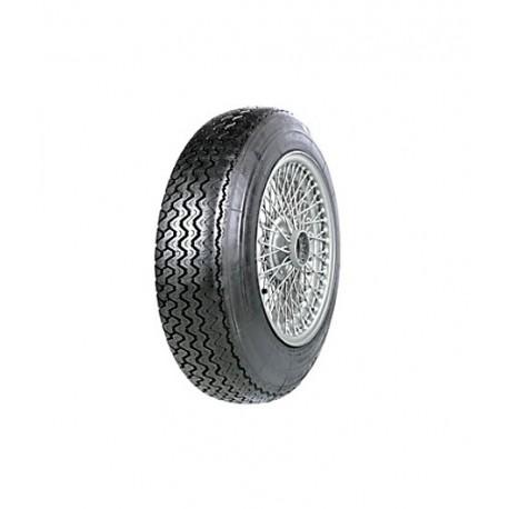 Pneu Rallye 155HR15 82H Michelin Collection XAS et FF