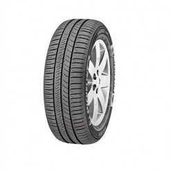 Pneu été Michelin Energy Saver + (dimensions : 165 / 65 R15 81T)