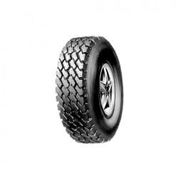 Pneu Michelin XC4S (dimensions : 175 / 80 R16 96Q)