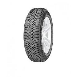 Pneu hivernal Michelin Alpin A4 (dimensions : 165/70 R14 81T)