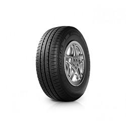 Pneu Michelin Agilis (dimensions : 165 / 70 R14 89R)